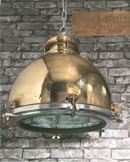 architectural-and-vintage-fittings-Cargo-Pendant