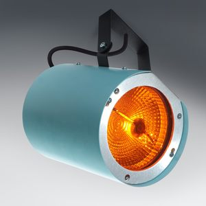 AR111 LED Spotlight