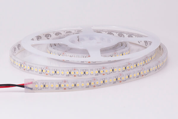 led-tape-cool-white