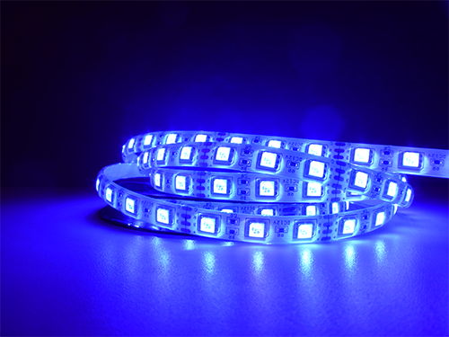 RGB LED Tape