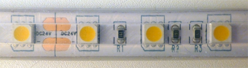 led-tape-warm-white
