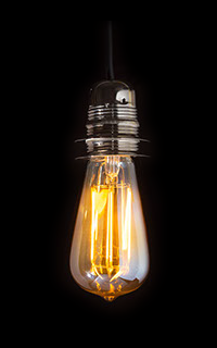 led-filament-lamps-squirrel-cage